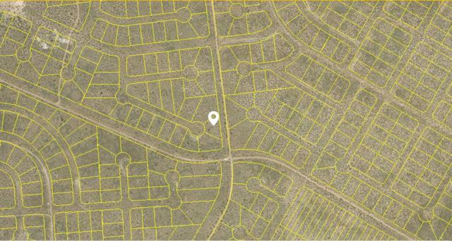Rio Del Oro (L15 B24 U62), Los Lunas, NM 87031 (MLS #902152) :: Campbell & Campbell Real Estate Services