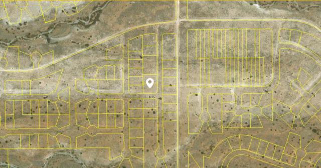 Rio Del Oro (L6 B36 U29), Los Lunas, NM 87031 (MLS #902155) :: Campbell & Campbell Real Estate Services