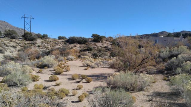 716 Winterwood Place SE, Albuquerque, NM 87123 (MLS #902333) :: Your Casa Team
