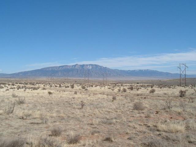 3323 Koalin (U21b85l10) Road NE, Rio Rancho, NM 87144 (MLS #904031) :: Your Casa Team