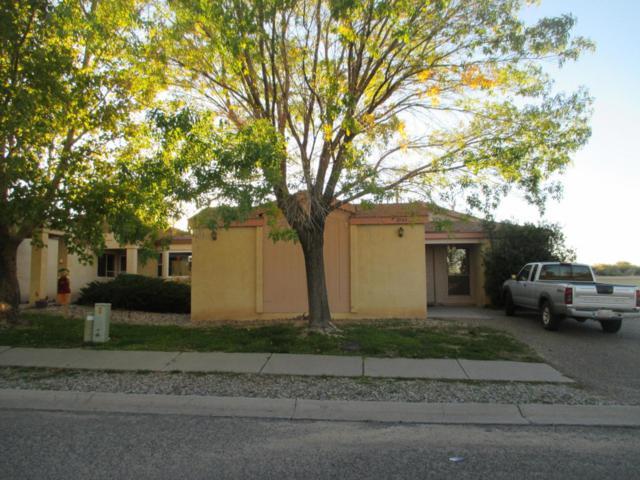 1764 Lee Loop NE, Rio Rancho, NM 87144 (MLS #904185) :: Rickert Property Group