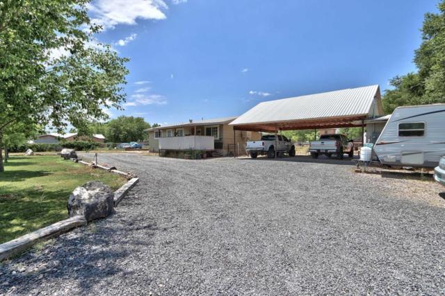 35 San Eligio, Los Lunas, NM 87031 (MLS #904393) :: Campbell & Campbell Real Estate Services