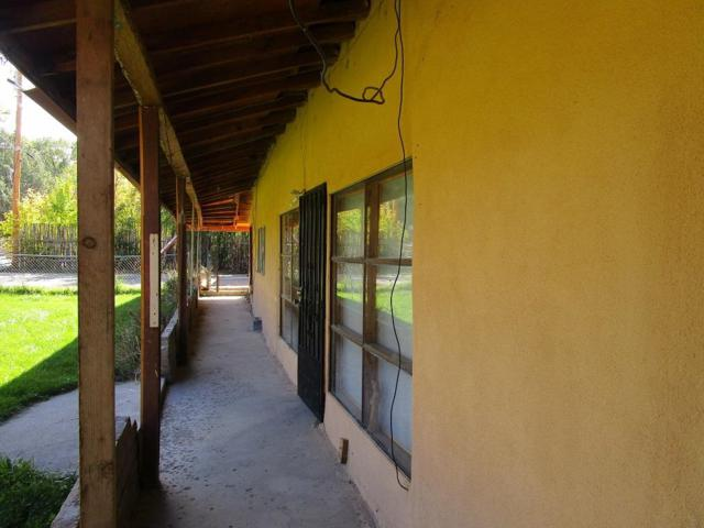 8 St. Frances, Taos, NM 87571 (MLS #905915) :: Campbell & Campbell Real Estate Services