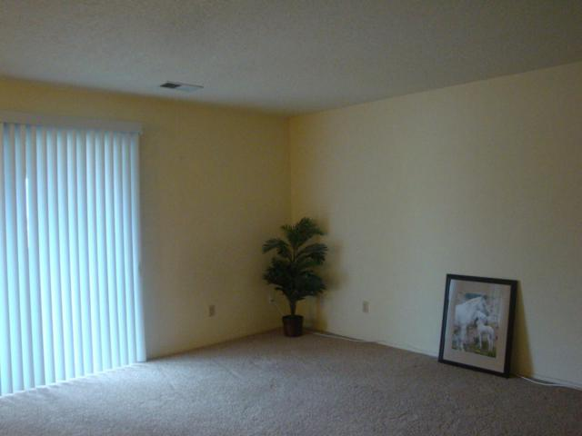 809 Country Club Drive SE 2B, Rio Rancho, NM 87124 (MLS #906284) :: Campbell & Campbell Real Estate Services