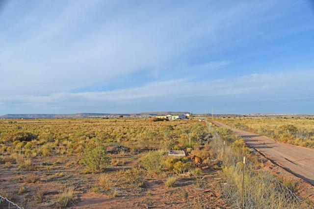 2901 State Highway 6, Laguna, NM 87026 (MLS #906368) :: Campbell & Campbell Real Estate Services