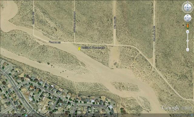 Farol Rd(U12b19l35) NE, Rio Rancho, NM 87144 (MLS #906503) :: Your Casa Team
