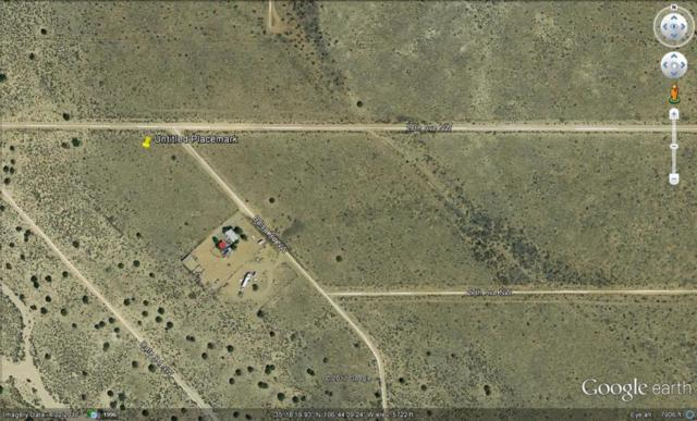 28TH AVE(U12B47L36) NE, Rio Rancho, NM 87144 (MLS #906505) :: Your Casa Team