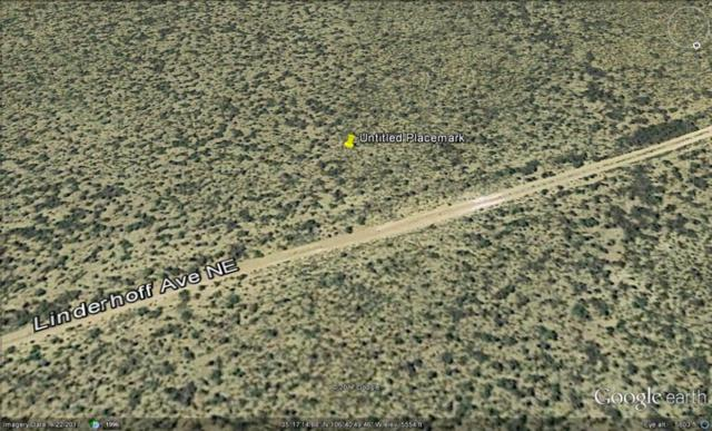 Grano Rd(U13b44l18orl19) NE, Rio Rancho, NM 87144 (MLS #906511) :: Your Casa Team