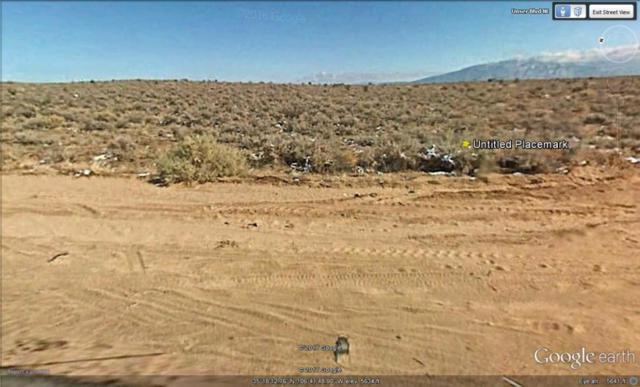 Unser Blvd(U13bkkl2) NE, Rio Rancho, NM 87144 (MLS #906512) :: Your Casa Team