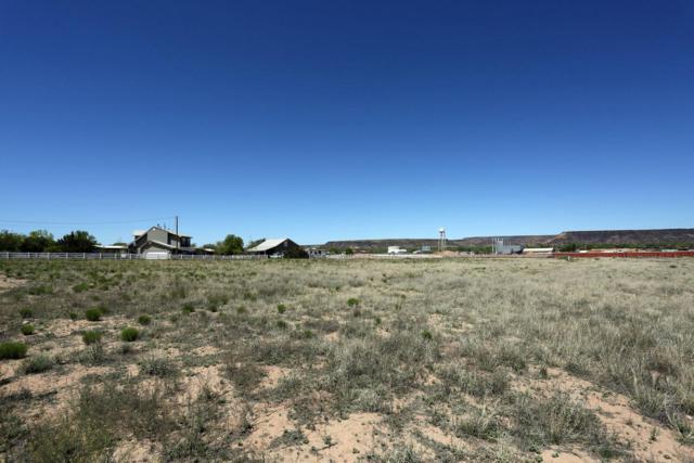 9 Mesa Vista Road, Placitas, NM 87043 (MLS #906694) :: Will Beecher at Keller Williams Realty