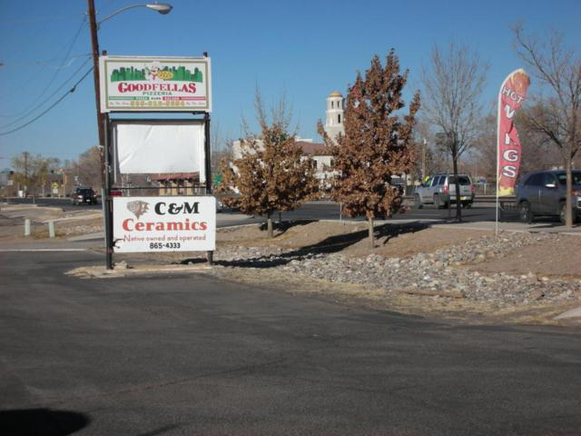 959 Nm-314, Los Lunas, NM 87031 (MLS #907782) :: Campbell & Campbell Real Estate Services