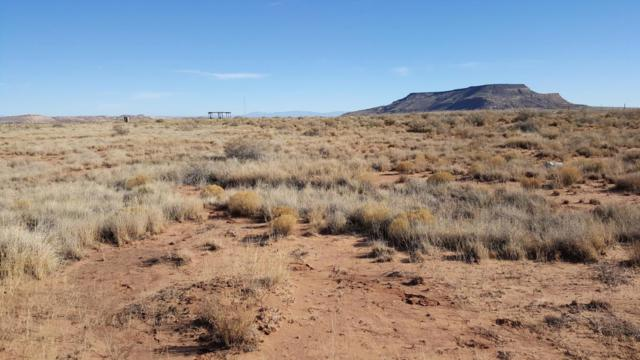 Fruita Road, Laguna, NM 87026 (MLS #907885) :: Campbell & Campbell Real Estate Services