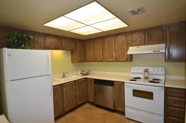 923 Country Club SE G, Rio Rancho, NM 87124 (MLS #910203) :: Campbell & Campbell Real Estate Services