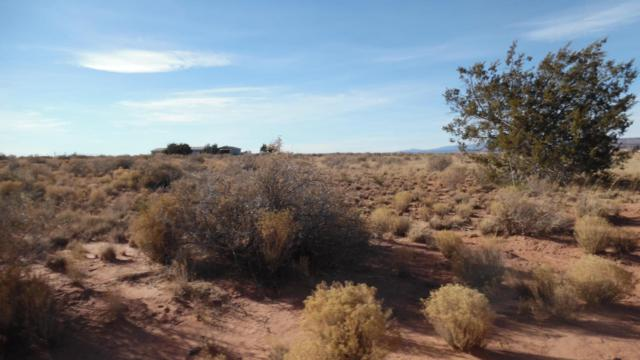 Isleta, Los Lunas, NM 87031 (MLS #910419) :: Campbell & Campbell Real Estate Services
