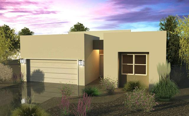 1720 Garden Way SW, Albuquerque, NM 87105 (MLS #910607) :: Campbell & Campbell Real Estate Services