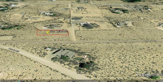 1711 Leon Ct(U17b75l19) NE, Rio Rancho, NM 87144 (MLS #911596) :: Campbell & Campbell Real Estate Services
