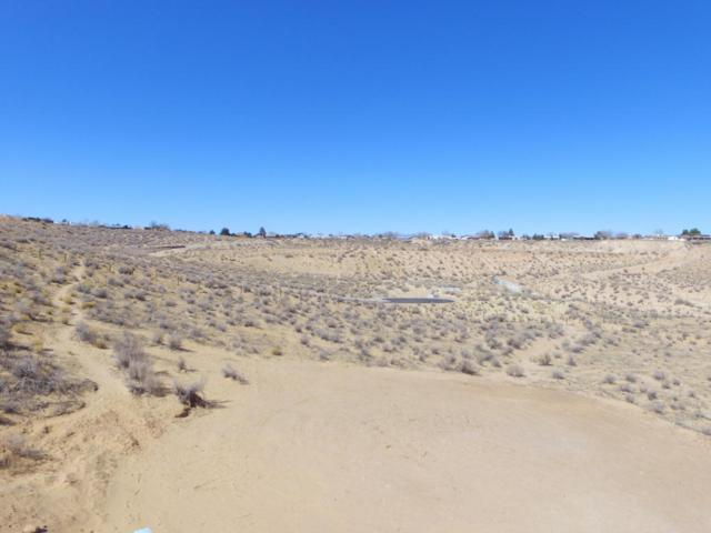 64,65 Sagebrush, Corrales, NM 87048 (MLS #913016) :: Campbell & Campbell Real Estate Services
