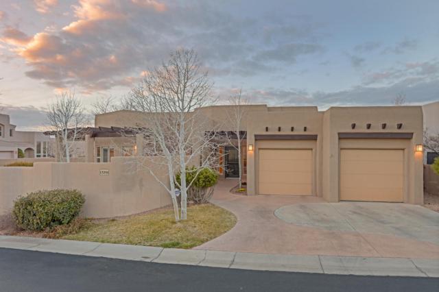 13201 Jo Lane NE, Albuquerque, NM 87111 (MLS #914080) :: Your Casa Team