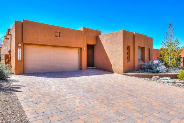 13304 Pine Forest Place NE, Albuquerque, NM 87111 (MLS #916203) :: Your Casa Team