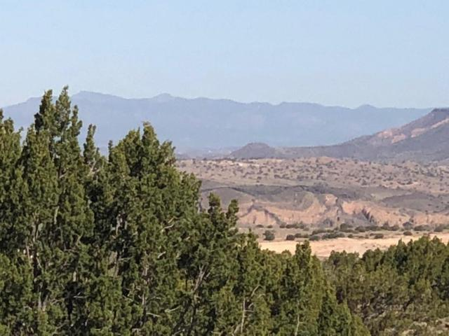 Anasazi Meadows, Placitas, NM 87043 (MLS #916253) :: The Bigelow Team / Realty One of New Mexico