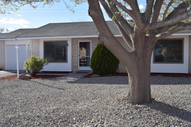 1551 Glendale Court SE, Rio Rancho, NM 87124 (MLS #916598) :: Will Beecher at Keller Williams Realty