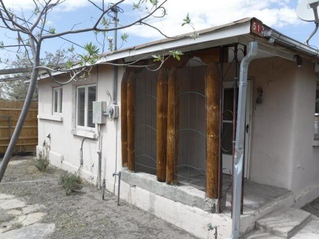 513 San Felipe, Bernalillo, NM 87004 (MLS #917464) :: Campbell & Campbell Real Estate Services