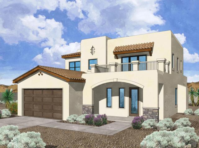 1651 Camino Corona SW, Los Lunas, NM 87031 (MLS #917546) :: Will Beecher at Keller Williams Realty
