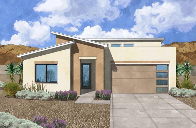 1851 Camino Cantera SW, Los Lunas, NM 87031 (MLS #917563) :: Will Beecher at Keller Williams Realty