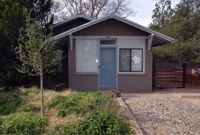 219 Princeton Drive SE, Albuquerque, NM 87106 (MLS #918794) :: Will Beecher at Keller Williams Realty