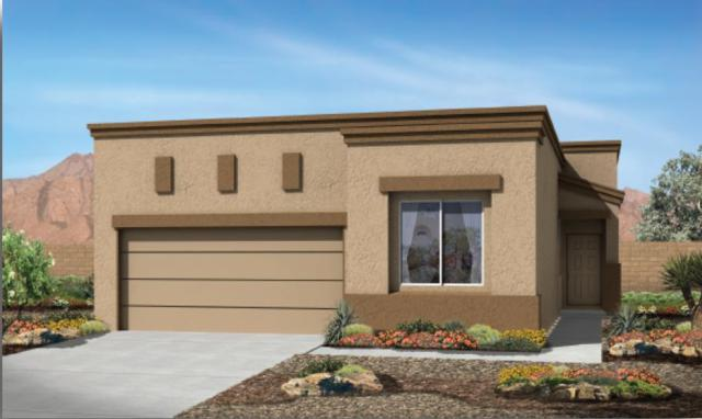 1035 Grace Court NE, Rio Rancho, NM 87144 (MLS #919317) :: Will Beecher at Keller Williams Realty
