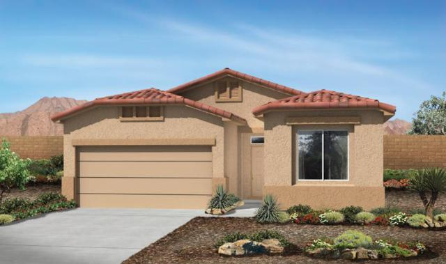 1139 Grace Street NE, Rio Rancho, NM 87144 (MLS #919334) :: Will Beecher at Keller Williams Realty
