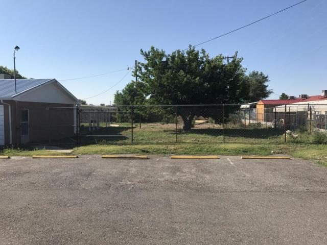 337 Courthouse Road SE, Los Lunas, NM 87031 (MLS #919595) :: The Stratmoen & Mesch Team