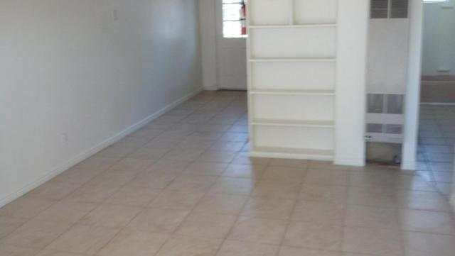 529 Indiana Street SE A-D, Albuquerque, NM 87108 (MLS #920555) :: Will Beecher at Keller Williams Realty