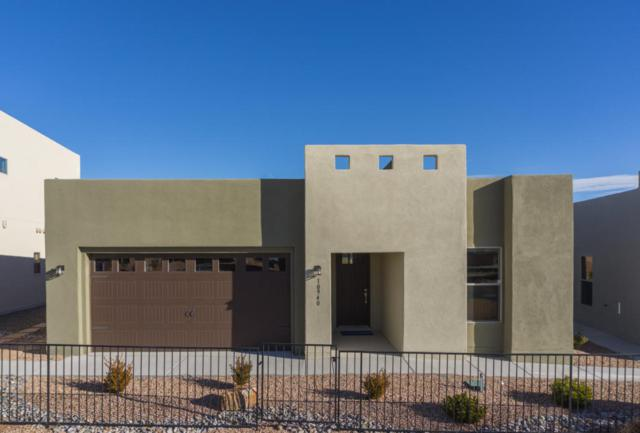 1062 Contabella Lane, Bernalillo, NM 87004 (MLS #920883) :: Campbell & Campbell Real Estate Services