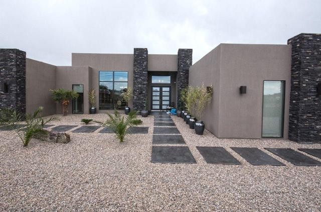 9000 Alameda Boulevard NE, Albuquerque, NM 87122 (MLS #921204) :: Campbell & Campbell Real Estate Services