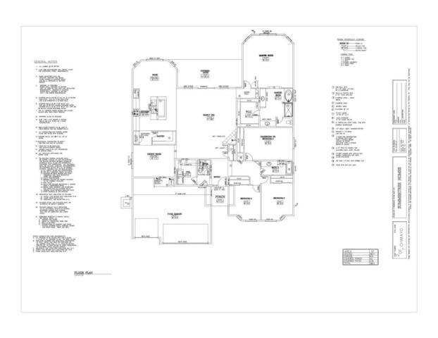 3012 Vatapa Road NE, Rio Rancho, NM 87144 (MLS #921248) :: Will Beecher at Keller Williams Realty