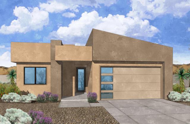 1751 Camino Corona SW, Los Lunas, NM 87031 (MLS #921855) :: Campbell & Campbell Real Estate Services