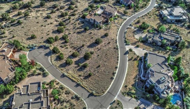 6705 Saltbush Court NE, Albuquerque, NM 87111 (MLS #922158) :: Your Casa Team
