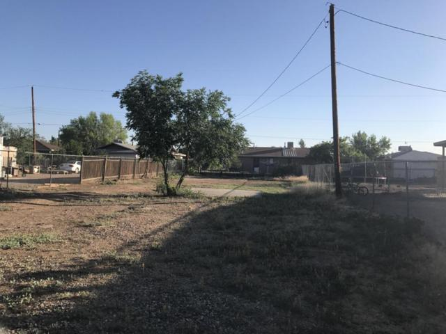 212 San Lorenzo Drive, Belen, NM 87002 (MLS #922578) :: Campbell & Campbell Real Estate Services