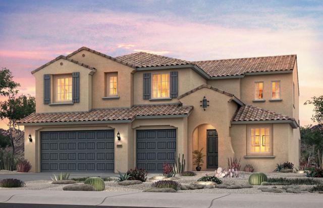 3124 Walsh Loop SE, Rio Rancho, NM 87124 (MLS #924120) :: Will Beecher at Keller Williams Realty