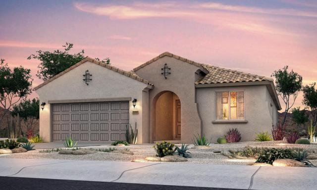 3044 Walsh Loop SE, Rio Rancho, NM 87124 (MLS #924139) :: Will Beecher at Keller Williams Realty