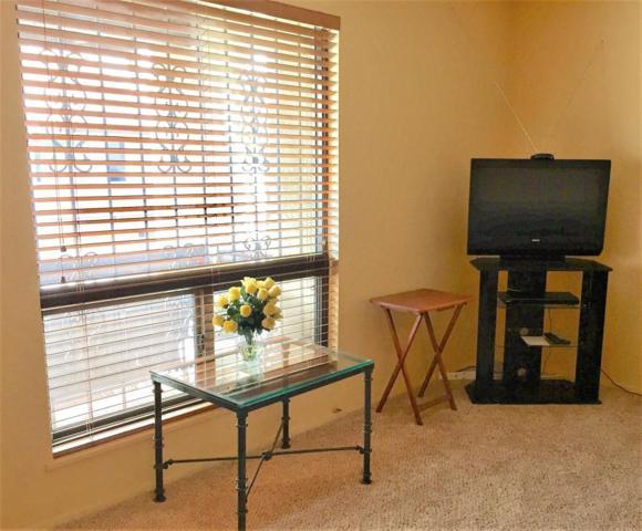 1601 Pennsylvania Street NE G2, Albuquerque, NM 87110 (MLS #925153) :: Campbell & Campbell Real Estate Services