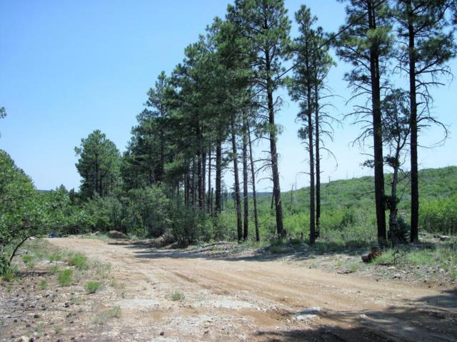 0 Nottingham Dr, Torreon, NM 87061 (MLS #926339) :: Campbell & Campbell Real Estate Services