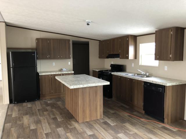 3811 Margerita Court SW, Albuquerque, NM 87121 (MLS #926519) :: Campbell & Campbell Real Estate Services