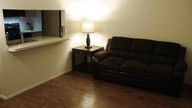 3501 Juan Tabo Boulevard NE M-3, Albuquerque, NM 87111 (MLS #926721) :: Your Casa Team