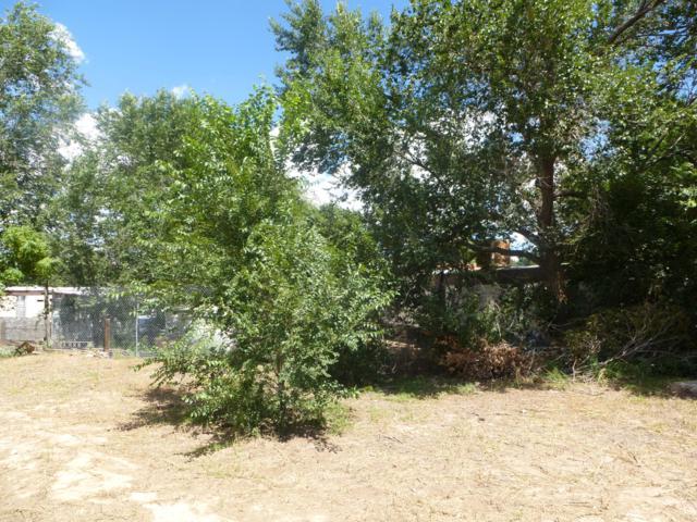 9 Avenida Bernalillo, Bernalillo, NM 87004 (MLS #927193) :: Campbell & Campbell Real Estate Services