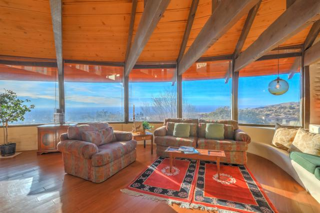 30 Sandia Heights Drive NE, Albuquerque, NM 87122 (MLS #927580) :: Your Casa Team