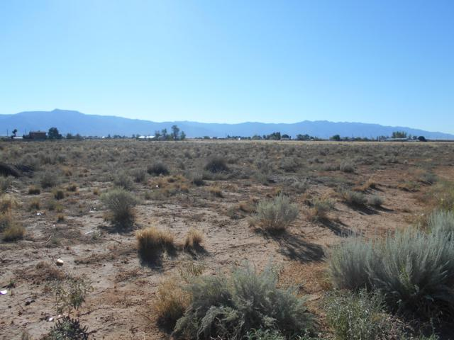 High Deal, Los Lunas, NM 87031 (MLS #928173) :: Campbell & Campbell Real Estate Services