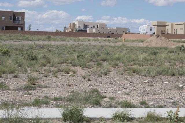 6523 Vista Del Prado Road NW, Albuquerque, NM 87120 (MLS #928241) :: The Bigelow Team / Realty One of New Mexico