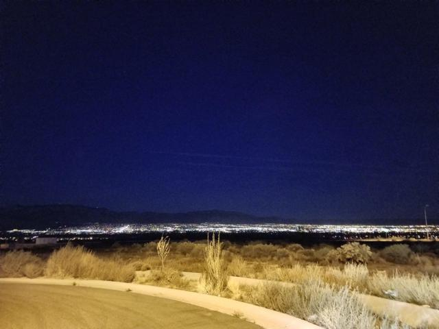 6308 Alderete Court NW, Albuquerque, NM 87120 (MLS #929109) :: The Bigelow Team / Realty One of New Mexico